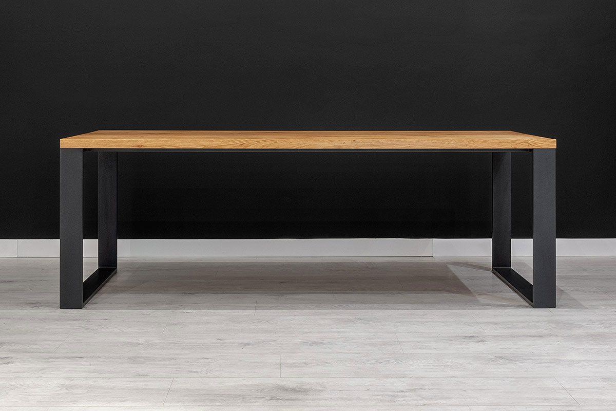 Stół Mova