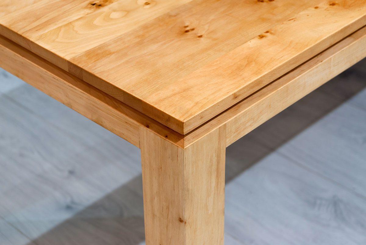 Stół Verge