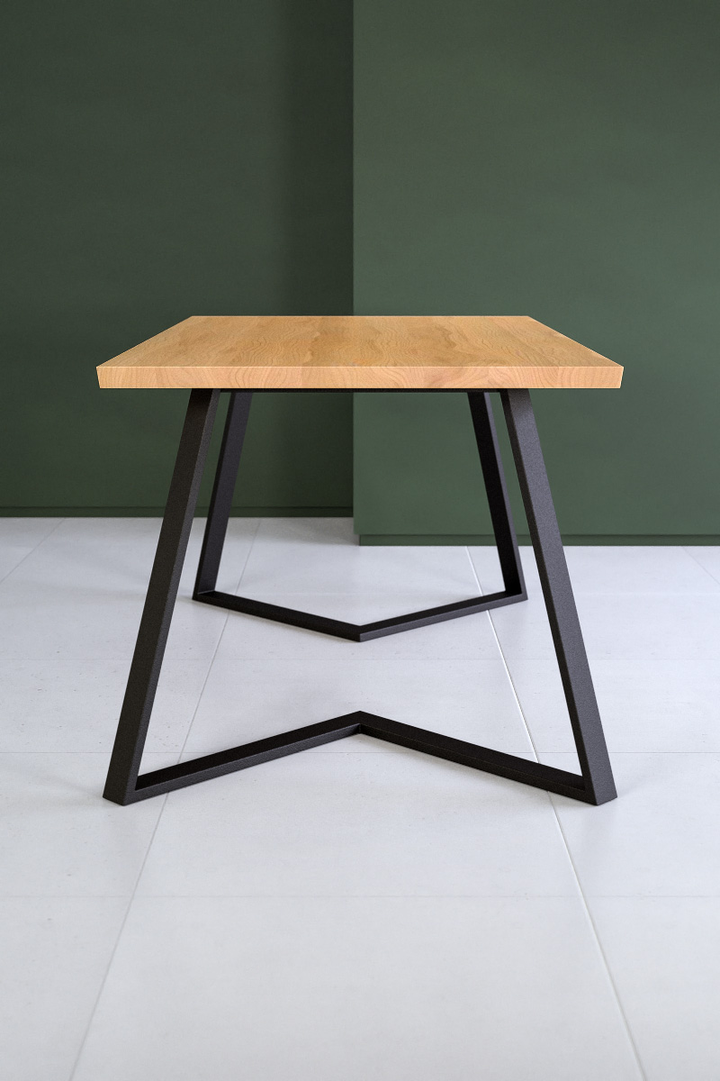 Stół Avil