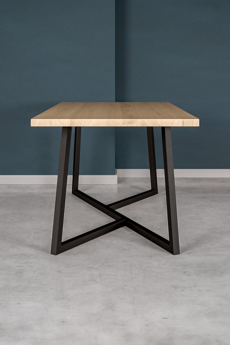 Stół Erant