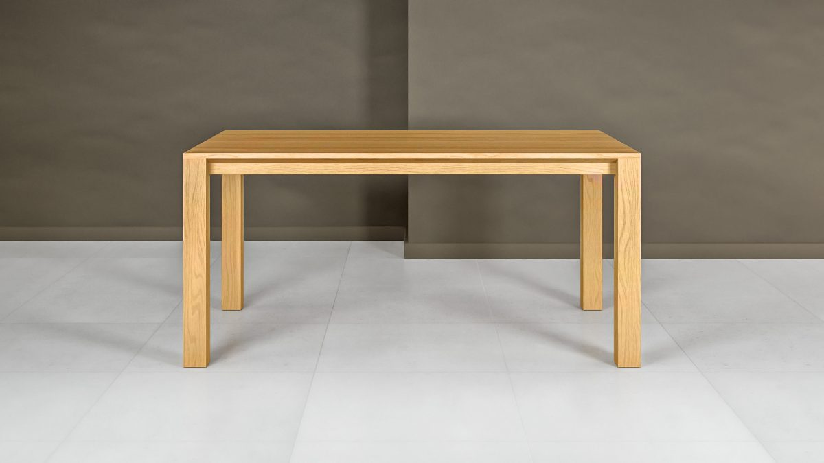 Stół Plain
