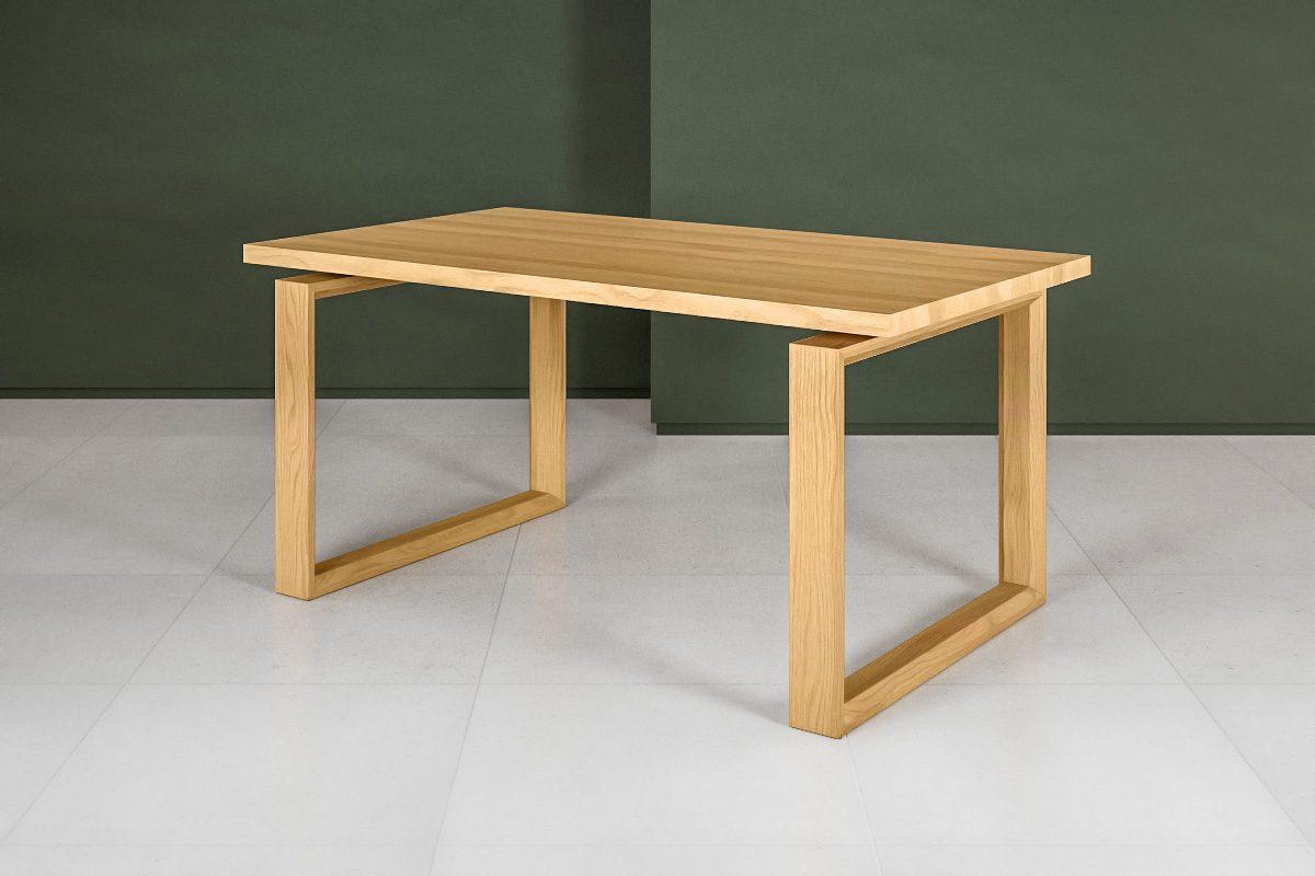 Stół Stellar