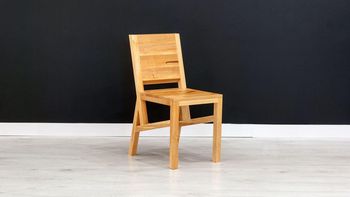 Krzesło Dense