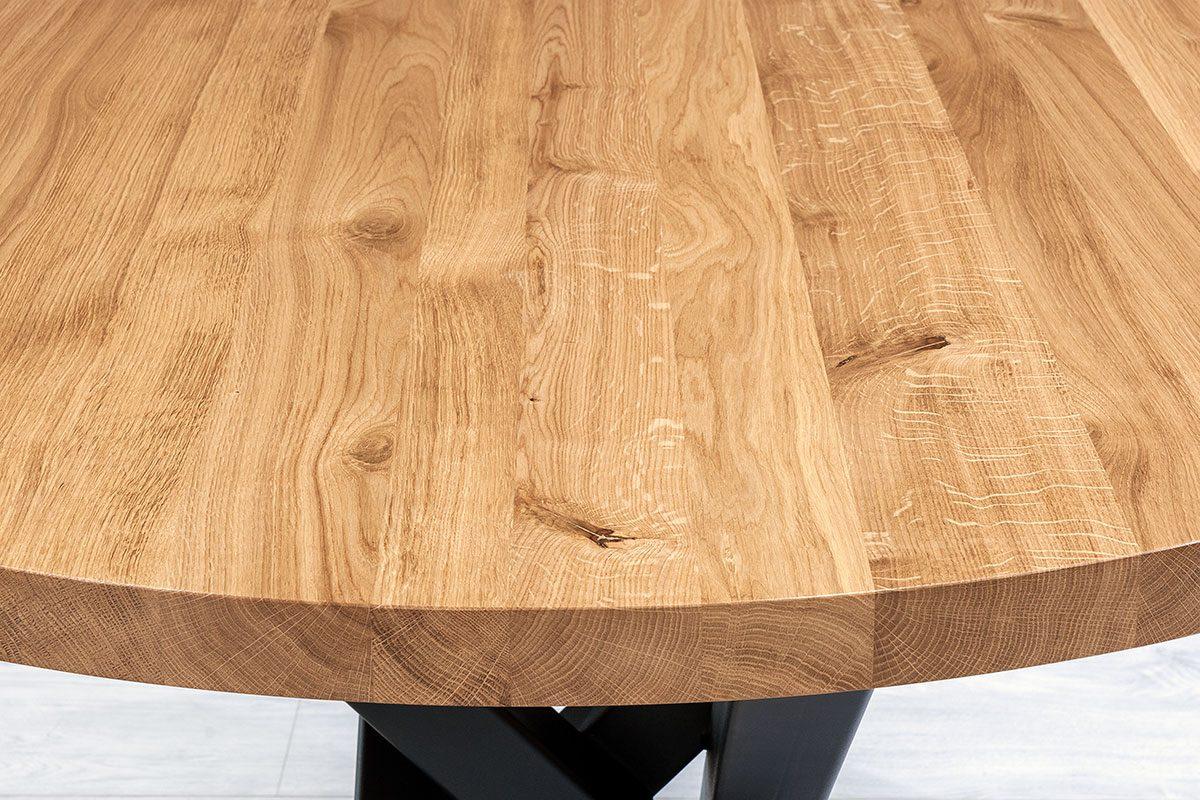 Stół Aster