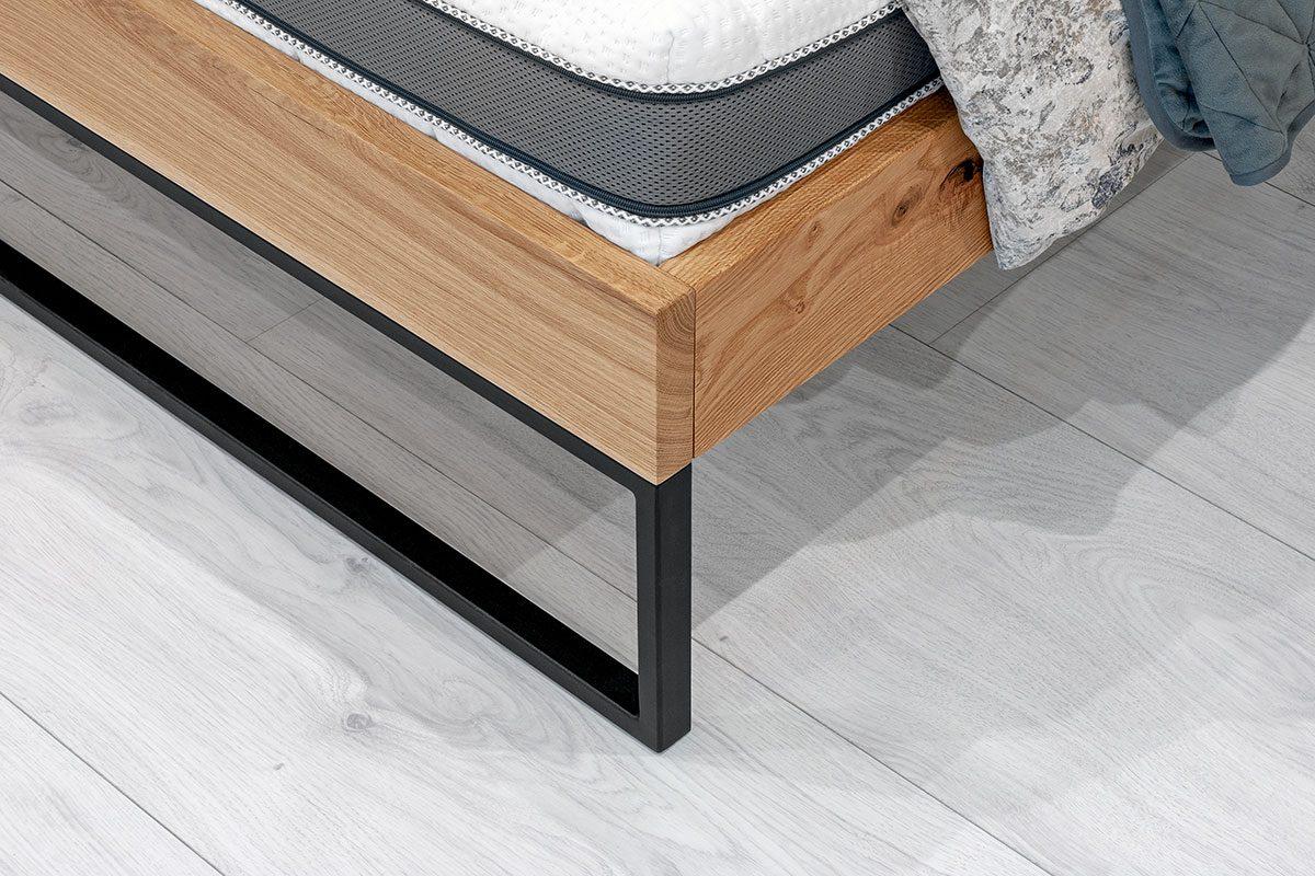 Łóżko Frame