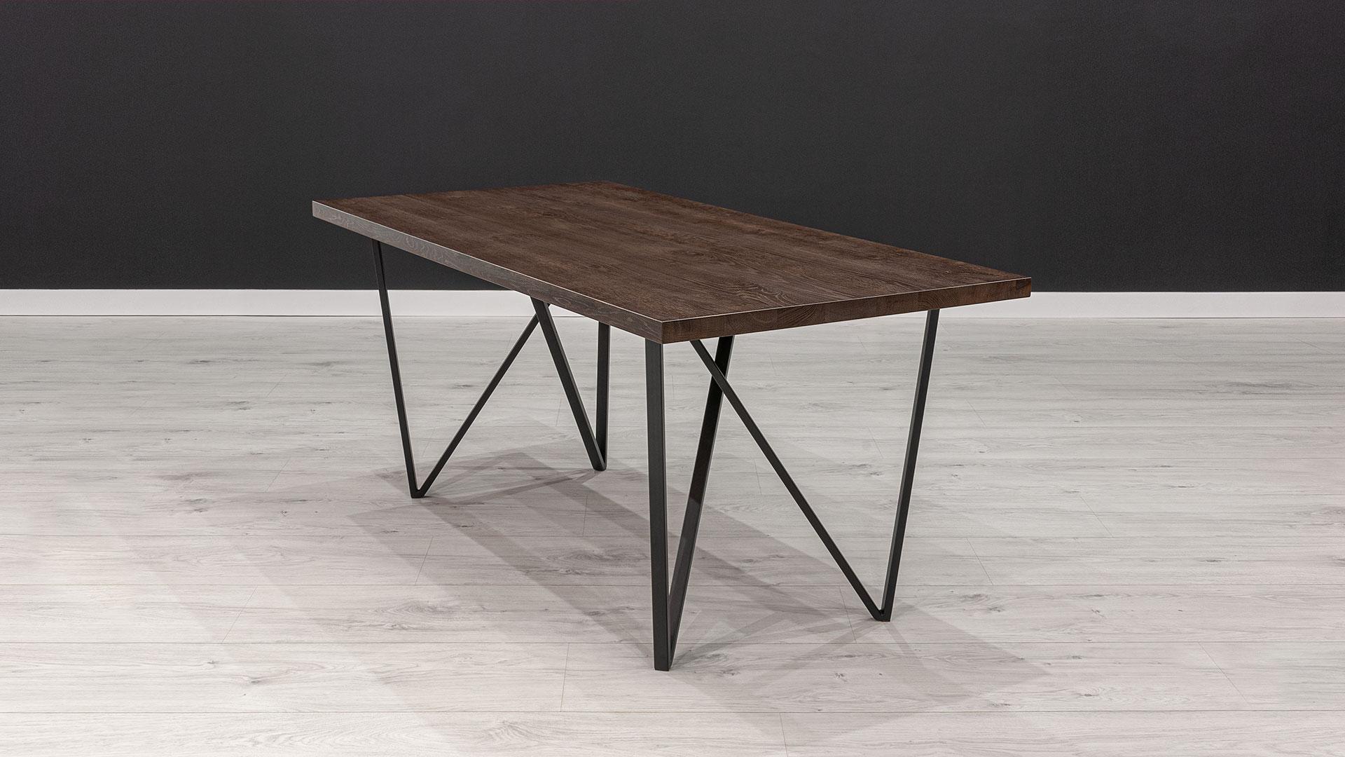 Stół Ravel