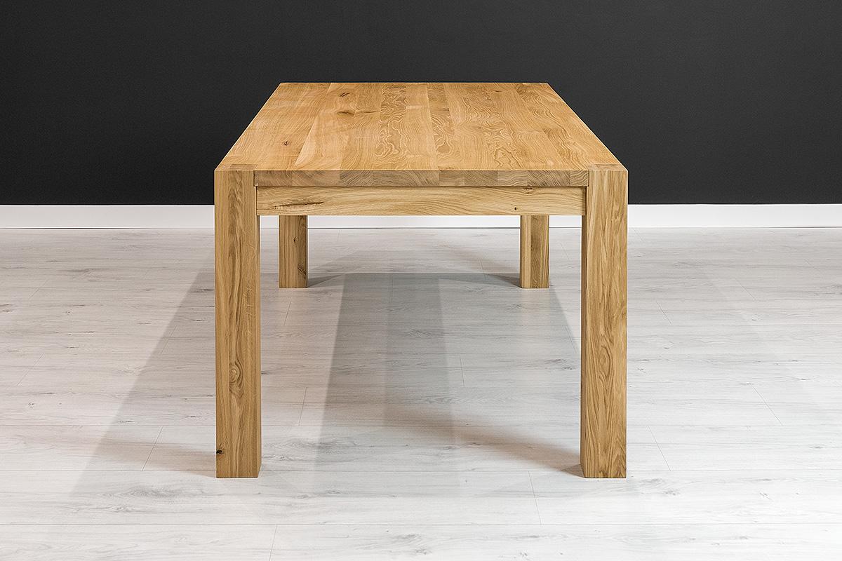 Stół Gustav