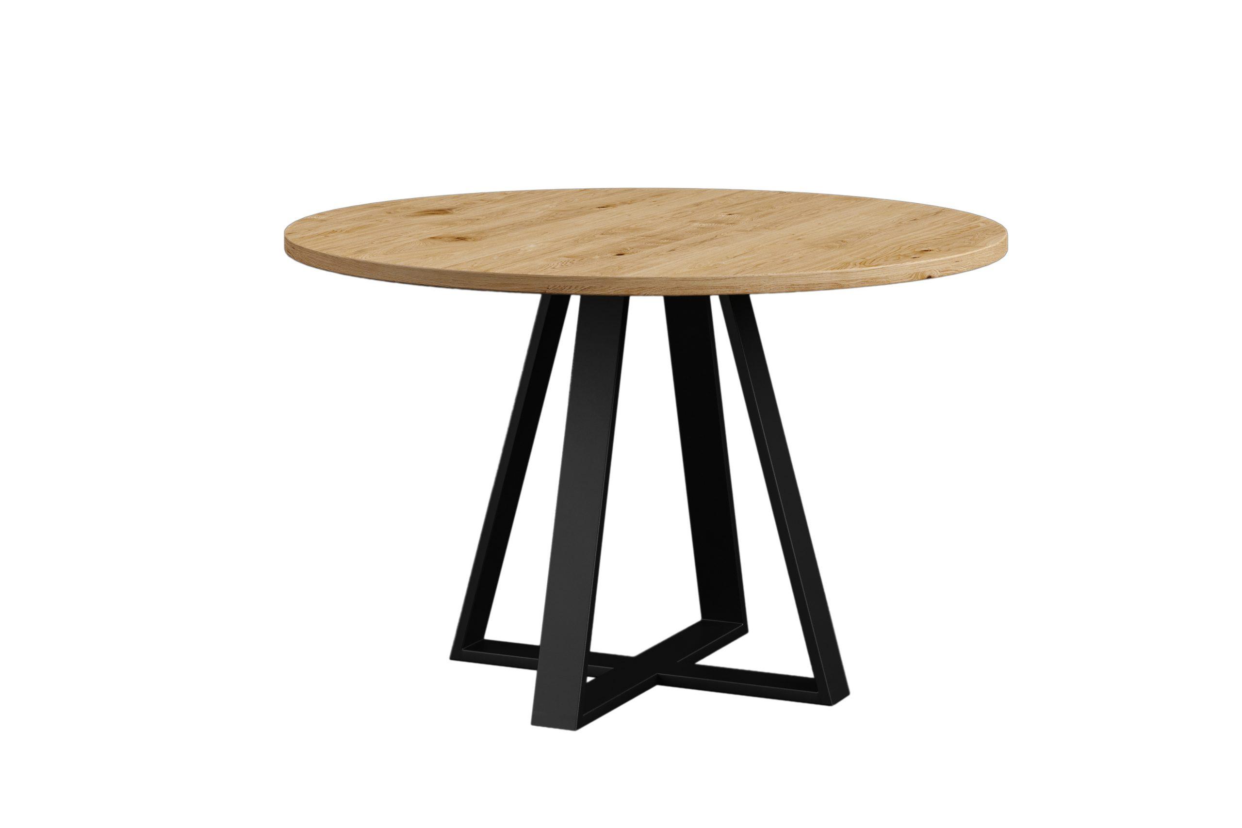 Stół CLOUD