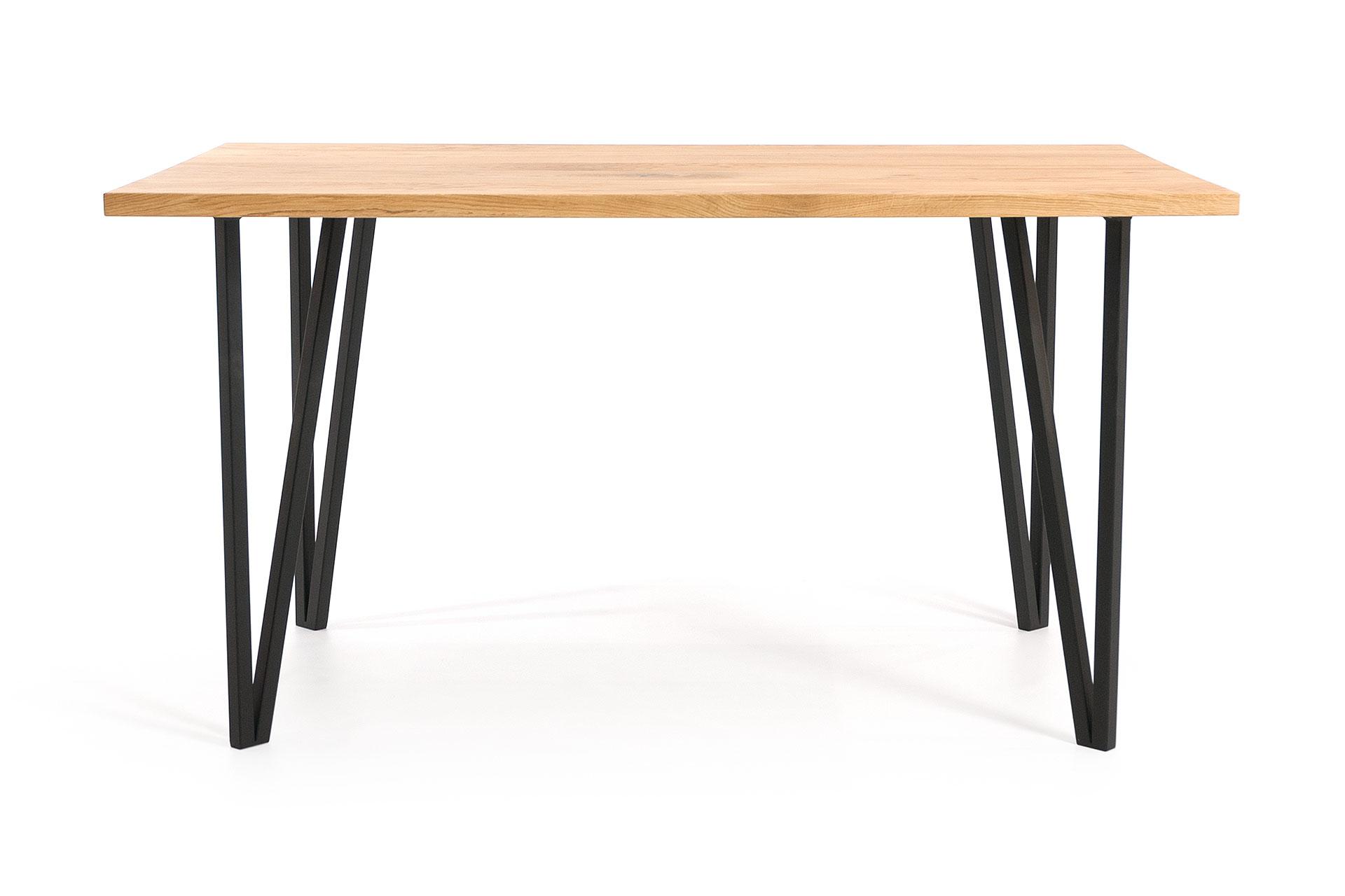 Stół Frame